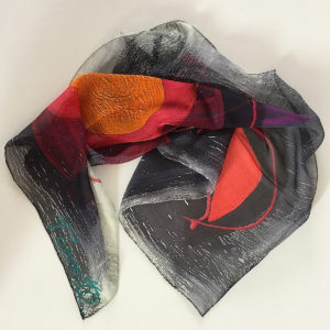 Textile - Foulard