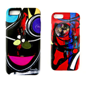 Accessoire - Coque Iphone
