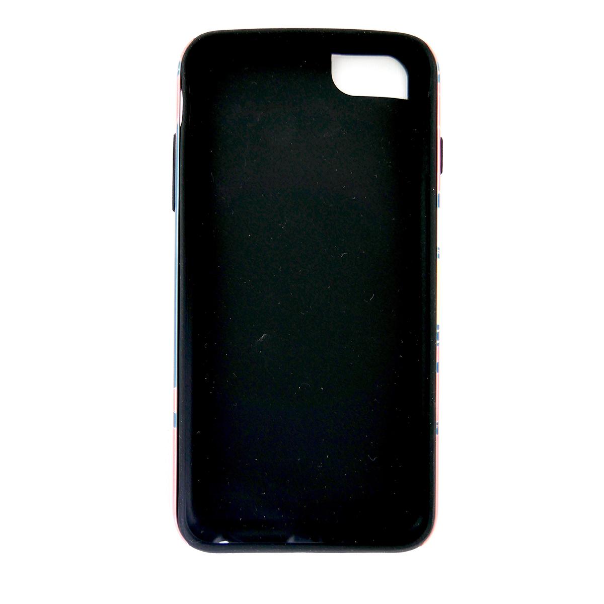 coque iphone 8 totti